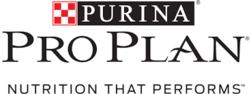 We proudly feed and recommend Purina Pro Plan