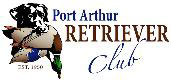 Port Arthur Retriever Club Inc.